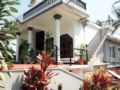 breeze garden homestay wayanad - India Hotels Villas Information