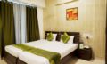 Iris Suites - India Hotels Villas Information