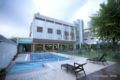 Jehlum Resorts - India Hotels Villas Information
