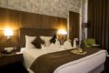 Kyriad Hotel Chinchwad - India Hotels Villas Information