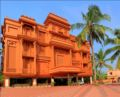 Oxygen Resorts Haveli Backwater - India Hotels Villas Information
