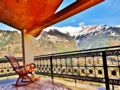 Pause At Manali - India Hotels Villas Information