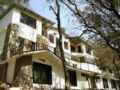 Shiva by the Ganges Resort - India Hotels Villas Information