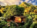 The Tree House Resort - India Hotels Villas Information