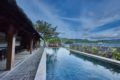 Cocotinos Lembeh a Boutique Dive Lodge - Indonesia Hotels Villas Information