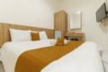 Double D Residence Batam - Indonesia Hotels Villas Information