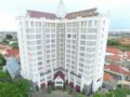 Grand Darmo Suite by AMITHYA - Indonesia Hotels Villas Information