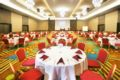 Grand Zuri Hotel Muara Enim - Indonesia Hotels Villas Information