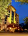 Harmoni Suites Hotel - Indonesia Hotels Villas Information