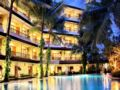 Le Dian Hotel - Indonesia Hotels Villas Information