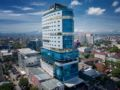 Melia Makassar - Indonesia Hotels Villas Information