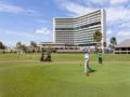 Radisson Golf and Convention Center Batam - Indonesia Hotels Villas Information