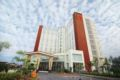 Swiss-Belhotel Lampung - Indonesia Hotels Villas Information