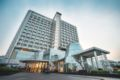 The Margo Hotel - Indonesia Hotels Villas Information