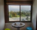 gilad's view - Israel Hotels Villas Information