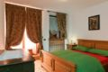 Appartamenti Royal San Vito di Cadore - Italy Hotels Villas Information