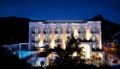 Murmann - Italy Hotels Villas Information