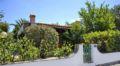 VILLETTE IL MELOGRANO - Italy Hotels Villas Information