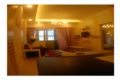 Barakah Sufi Home Stay Apartment Cameronマレーシア Malaysia ホテル情報