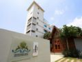 The Settlement Hotel - Malaysia Hotels Villas Information