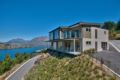 Hilltop Jewel - Queenstown Private Holiday Homeニュージーランド New Zealand ホテル情報
