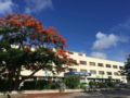 Saipan Gold Beach Hotel - Northern Mariana Islands Hotels Villas Information