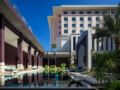 Radisson Collection Hotel, Hormuz Grand Muscat - Oman Hotels Villas Information