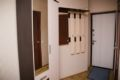 Comfortable studio with free Wi-Fi - Russia Hotels Villas Information