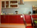 Modern flat -close to the center and the stadium - Russia Hotels Villas Information