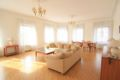 Spacious apartment with a magnificent view - Russia Hotels Villas Information
