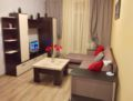 The optimal apartment for people del - Russia Hotels Villas Information