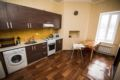 Train station apartment - Russia Hotels Villas Information