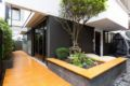 5BR, cozy & modern detached houseタイ Thailand ホテル情報