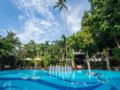 Aonang Princeville Villa Resort and Spa - Thailand Hotels Villas Information
