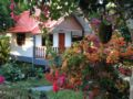 Areeya Resort - Thailand Hotels Villas Information