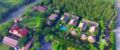 Asita Eco Resort - Thailand Hotels Villas Information