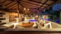 Baan Ya Kha Tropical villa resortタイ Thailand ホテル情報