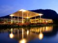 Dasada The Flower Essenses Resort Khoyai - Thailand Hotels Villas Information