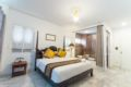 Dharasom Colonial House - Thailand Hotels Villas Information