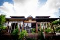EVE KA AMP RESORT - Thailand Hotels Villas Information