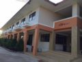 Kabinburi Sport Club - KBSC - Thailand Hotels Villas Information