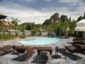 Krabi Dream Home Pool Villa - Thailand Hotels Villas Information