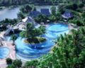 Maritime Park & Spa Resort - Thailand Hotels Villas Information