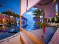 Marrakesh Hua Hin Resort & Spaタイ Thailand ホテル情報