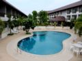President Hotel Udon Thani - Thailand Hotels Villas Information
