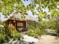Rabbit Bungalow - Thailand Hotels Villas Information