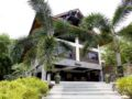 Thara Bayview Private Pool Villa - Thailand Hotels Villas Information