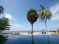The Beach Boutique Resort - Thailand Hotels Villas Information