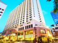 The Royal City Hotel - Thailand Hotels Villas Information