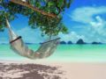 The Tubkaak Krabi Boutique Resort - Thailand Hotels Villas Information